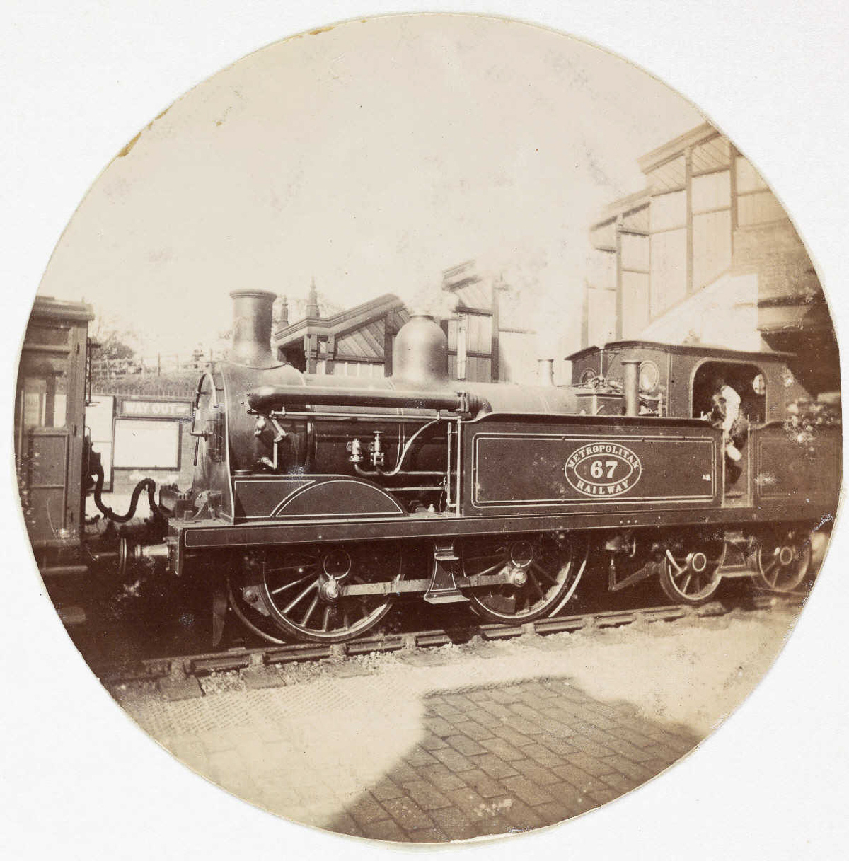 pervye snimki s fotokamery Kodak 12