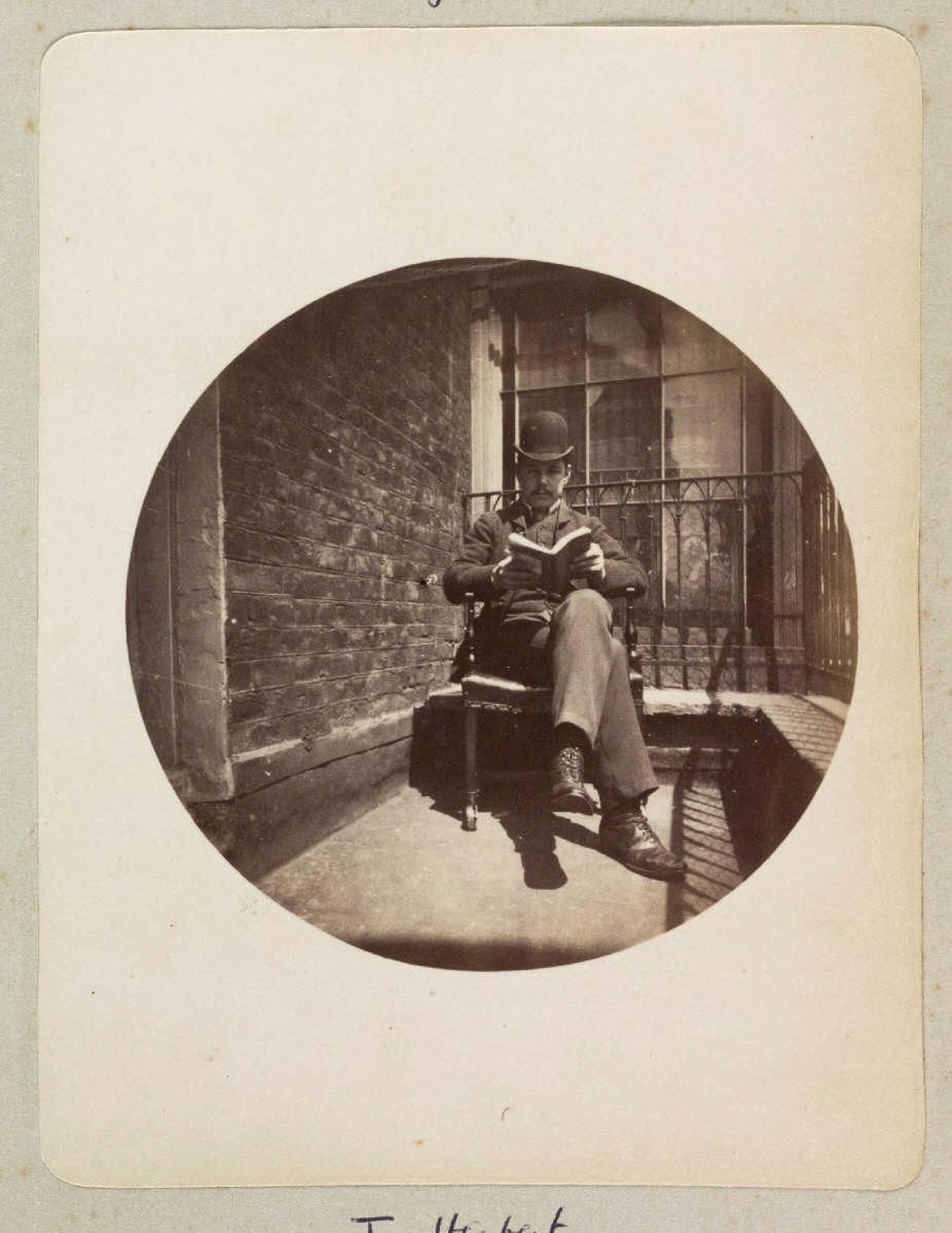 pervye snimki s fotokamery Kodak 13
