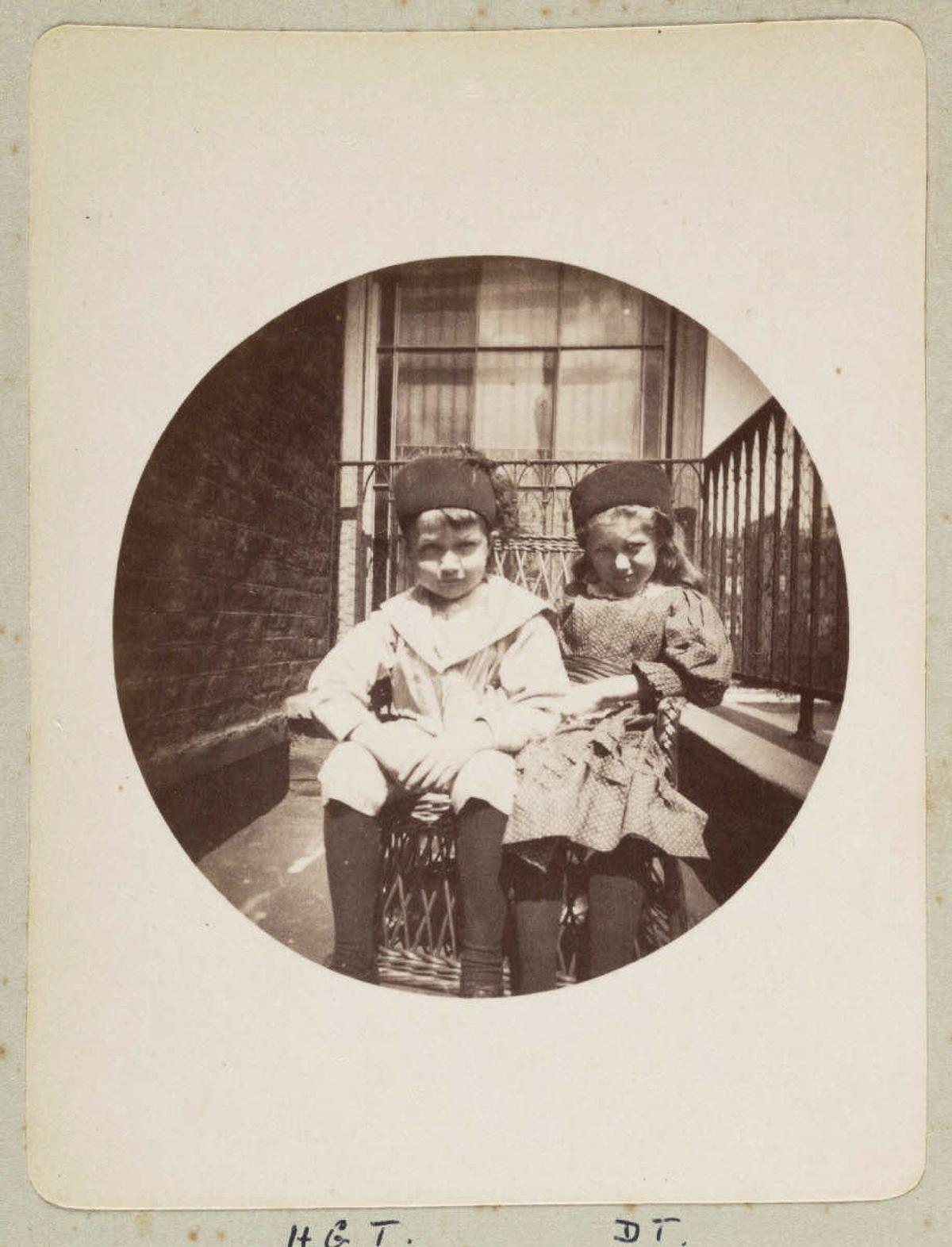 pervye snimki s fotokamery Kodak 14