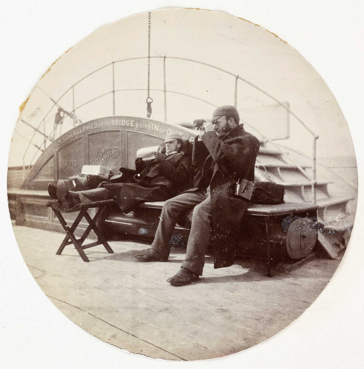 pervye snimki s fotokamery Kodak 16