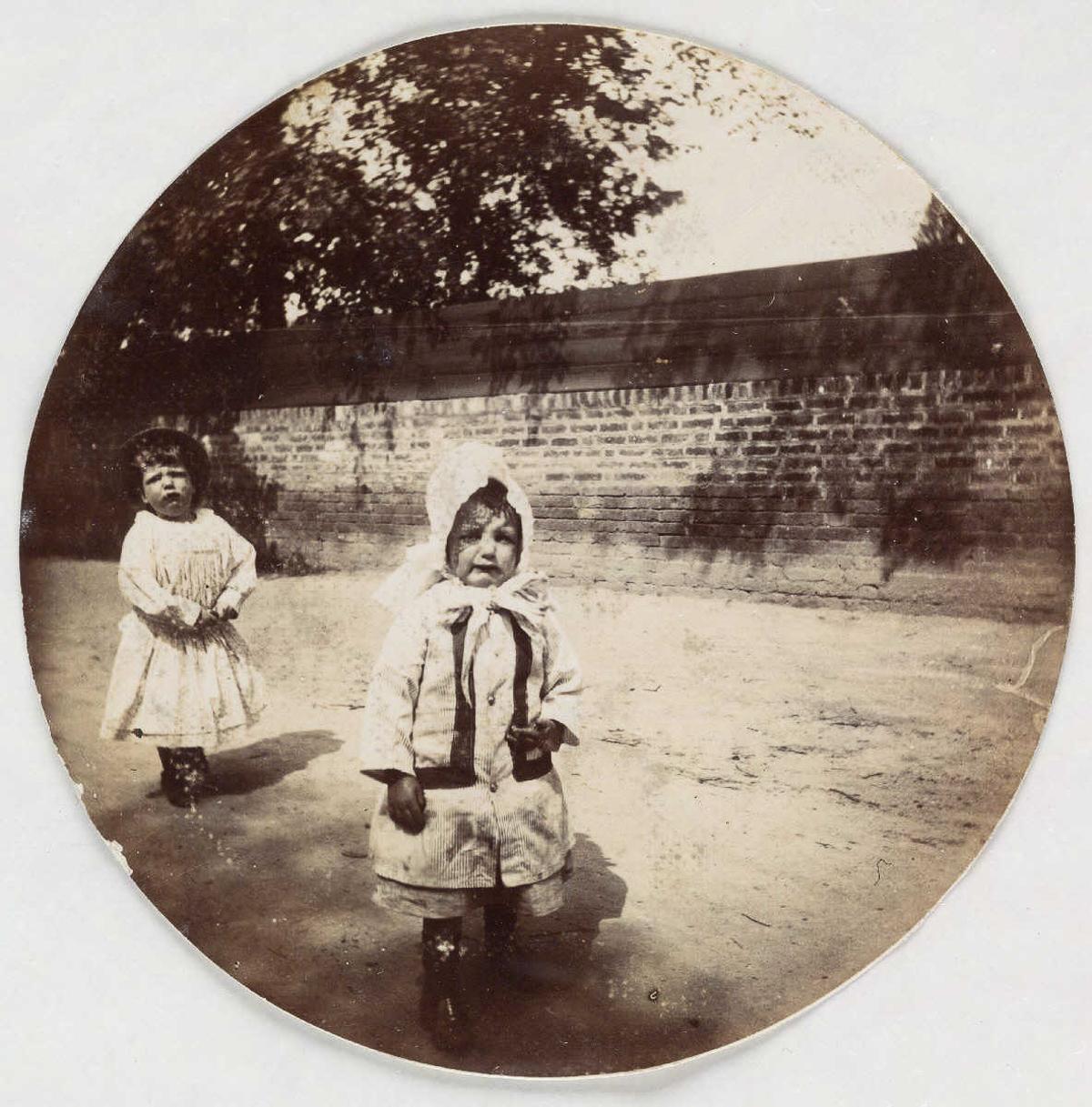 pervye snimki s fotokamery Kodak 17