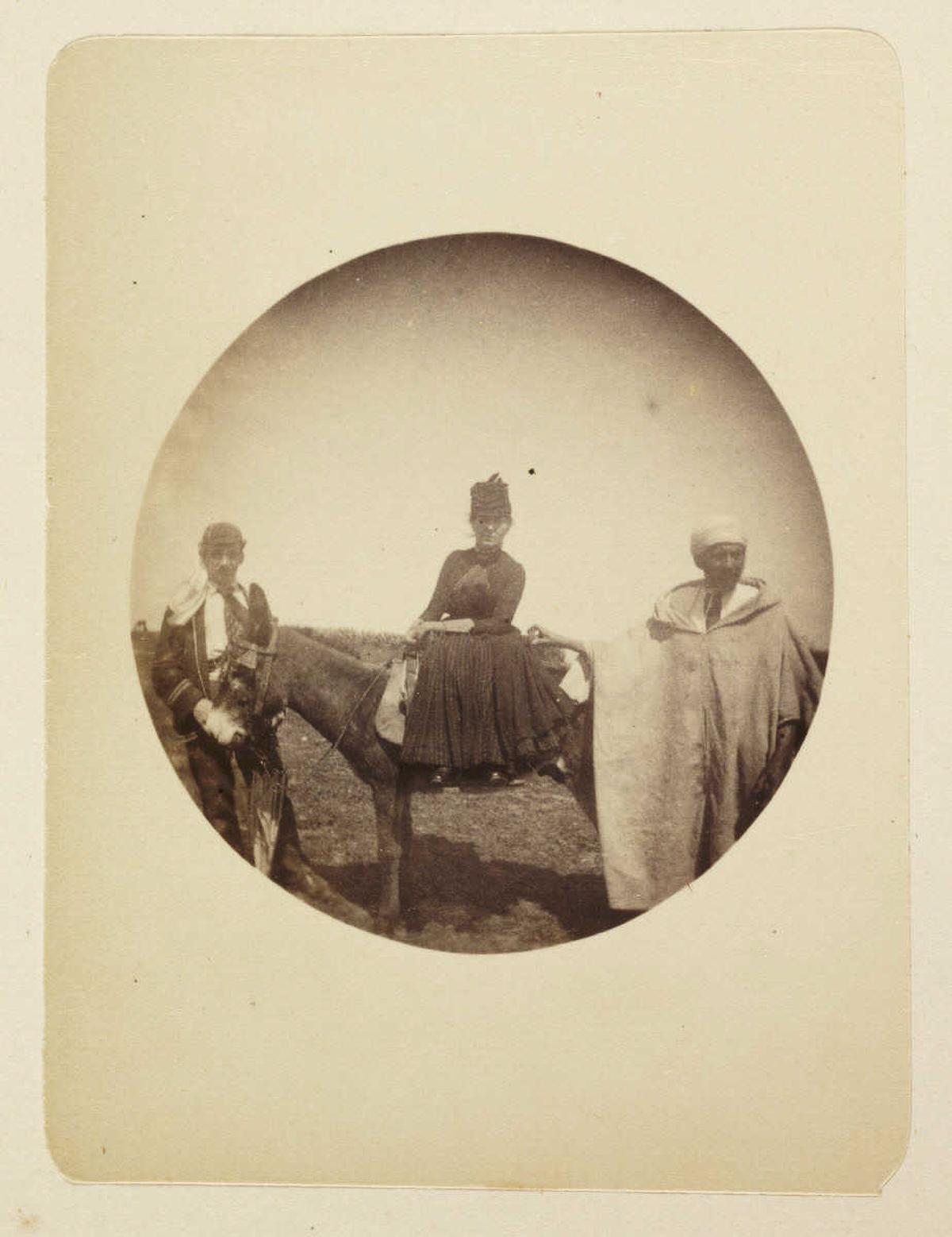 pervye snimki s fotokamery Kodak 19