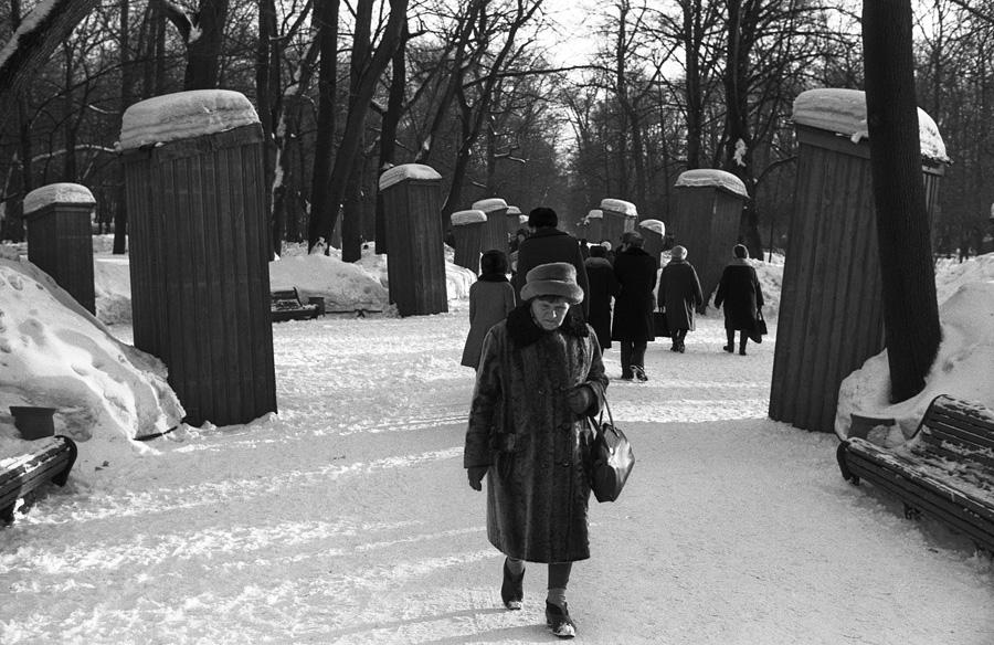 sovetskaya fotografiya Vladimira Sokolaeva 39