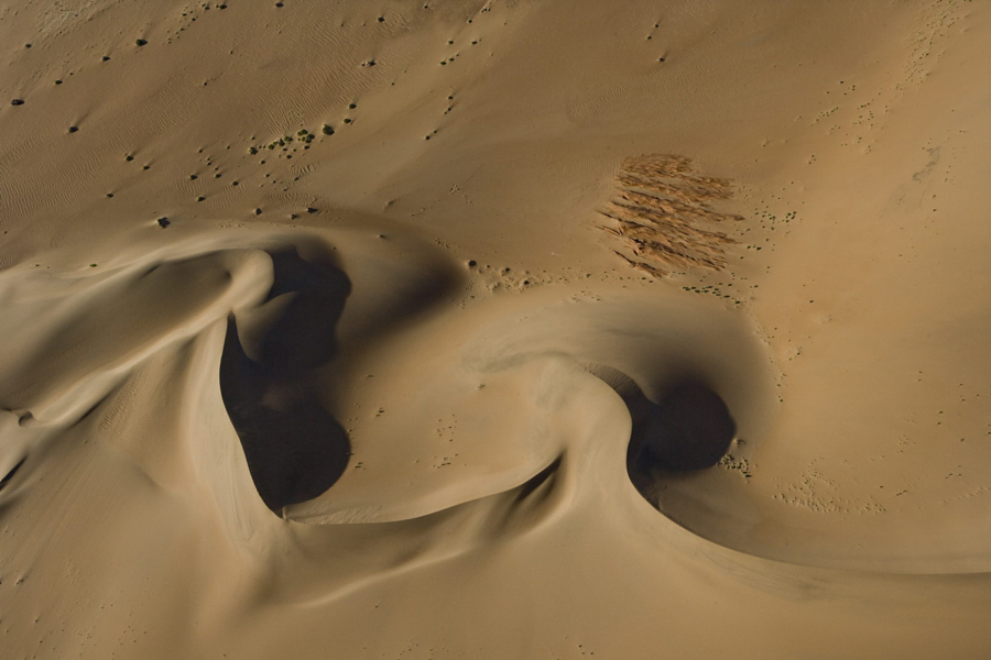 forma serdtsa v prirode foto 21