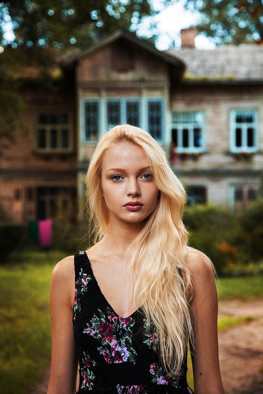 portrety zhenschin Mihaela Noroc 10