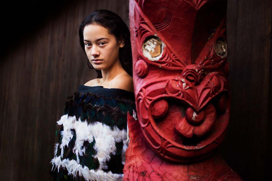 portrety zhenschin Mihaela Noroc 28