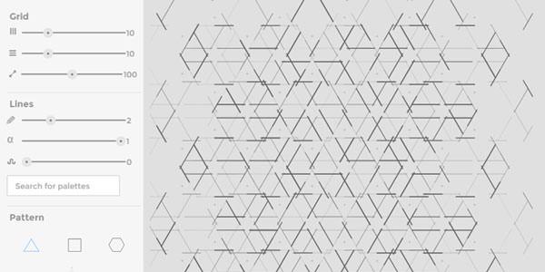 besplatnye onlayn instrumenty dlya patternov 3
