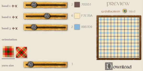 besplatnye onlayn instrumenty dlya patternov 4