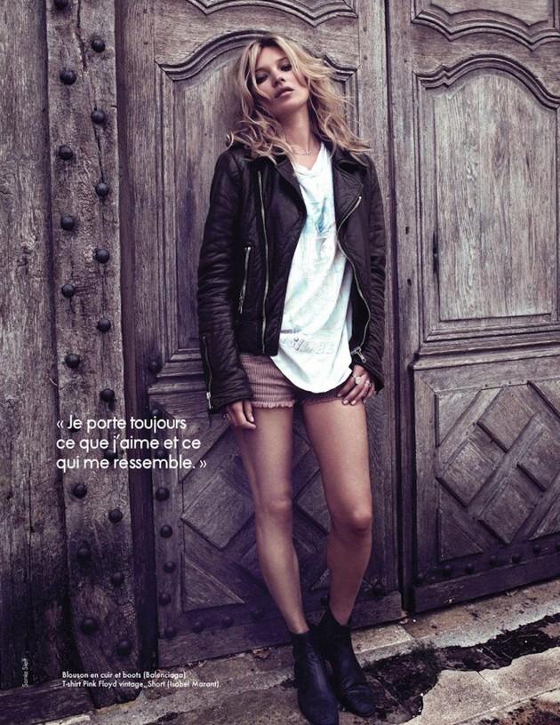 Kate Moss supermodel foto 17