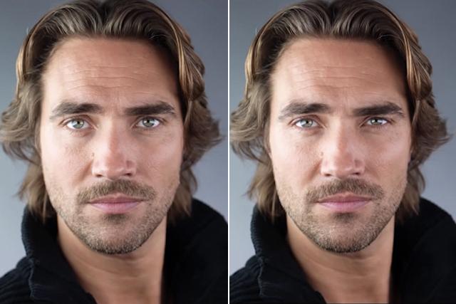 9 причин, почему вы плохо выглядите на фотографиях и как это исправить - 3