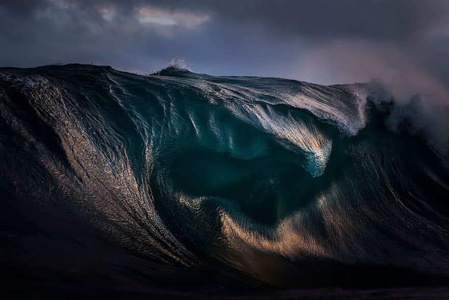 more fotograf Ray Collins 1