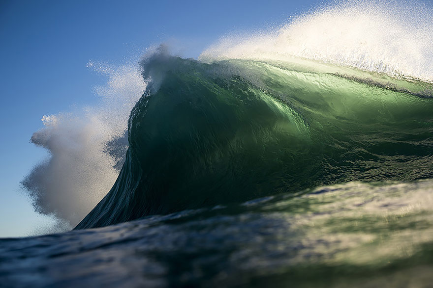 more fotograf Ray Collins 10