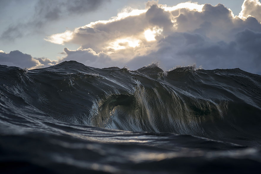 more fotograf Ray Collins 12