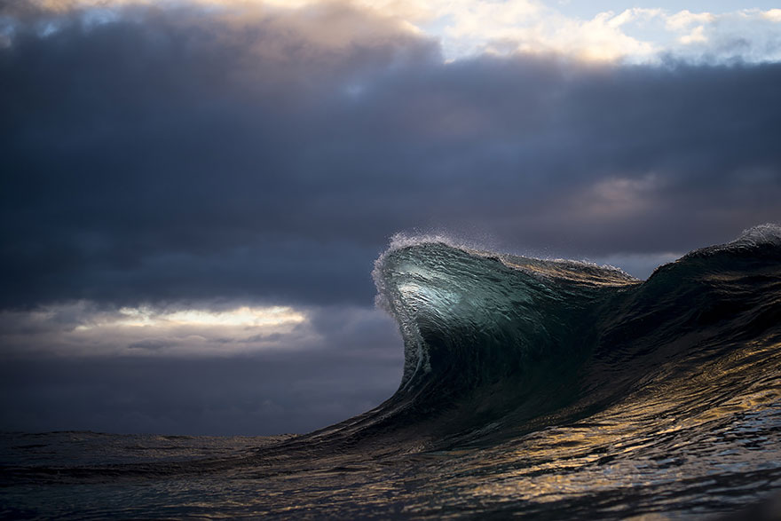 more fotograf Ray Collins 4