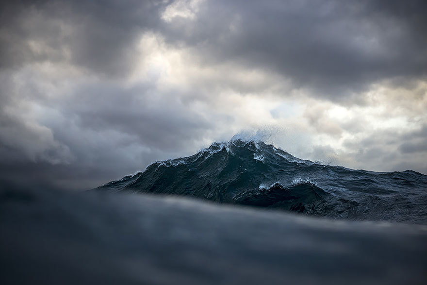 more fotograf Ray Collins 6