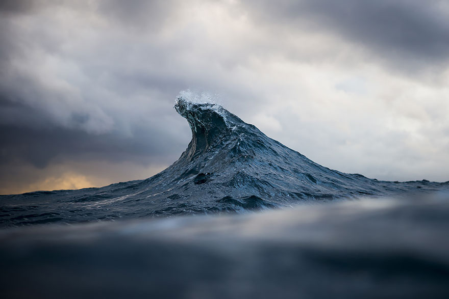 more fotograf Ray Collins 7
