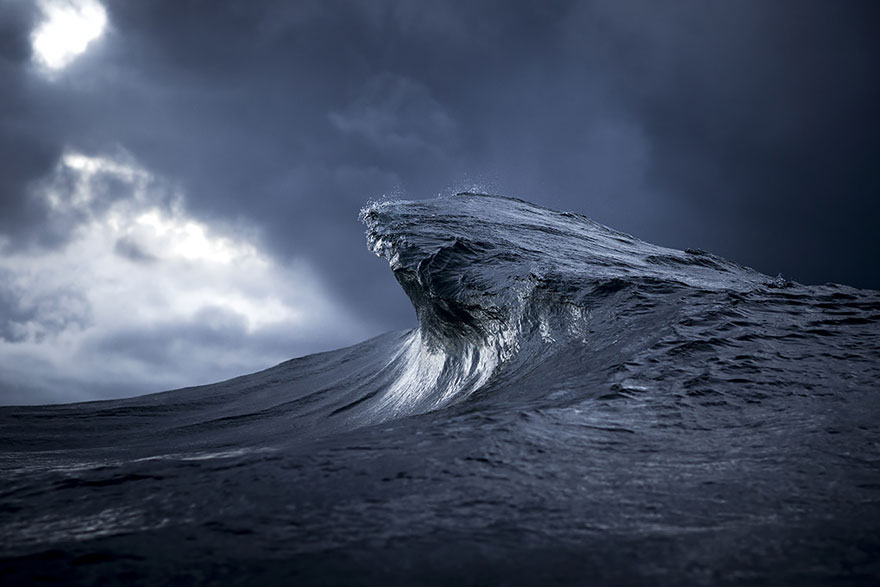 more fotograf Ray Collins 8