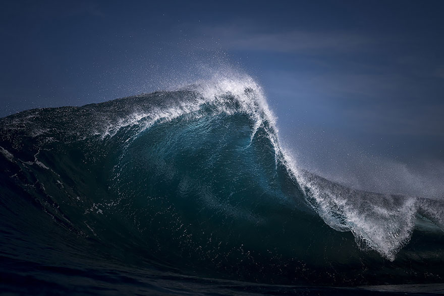 more fotograf Ray Collins 9
