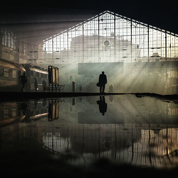 Pobediteli fotokonkursa Sony World Photo Awards 2015 2