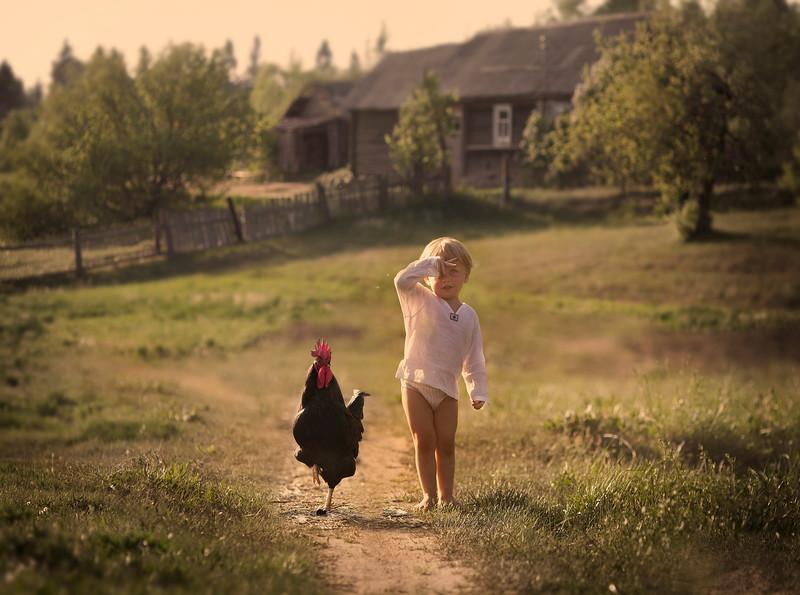 http://cameralabs.org/media/lab15/post/05-15/08/Kak-fotografirovat-detey-Elena-Shumilova_10.jpg