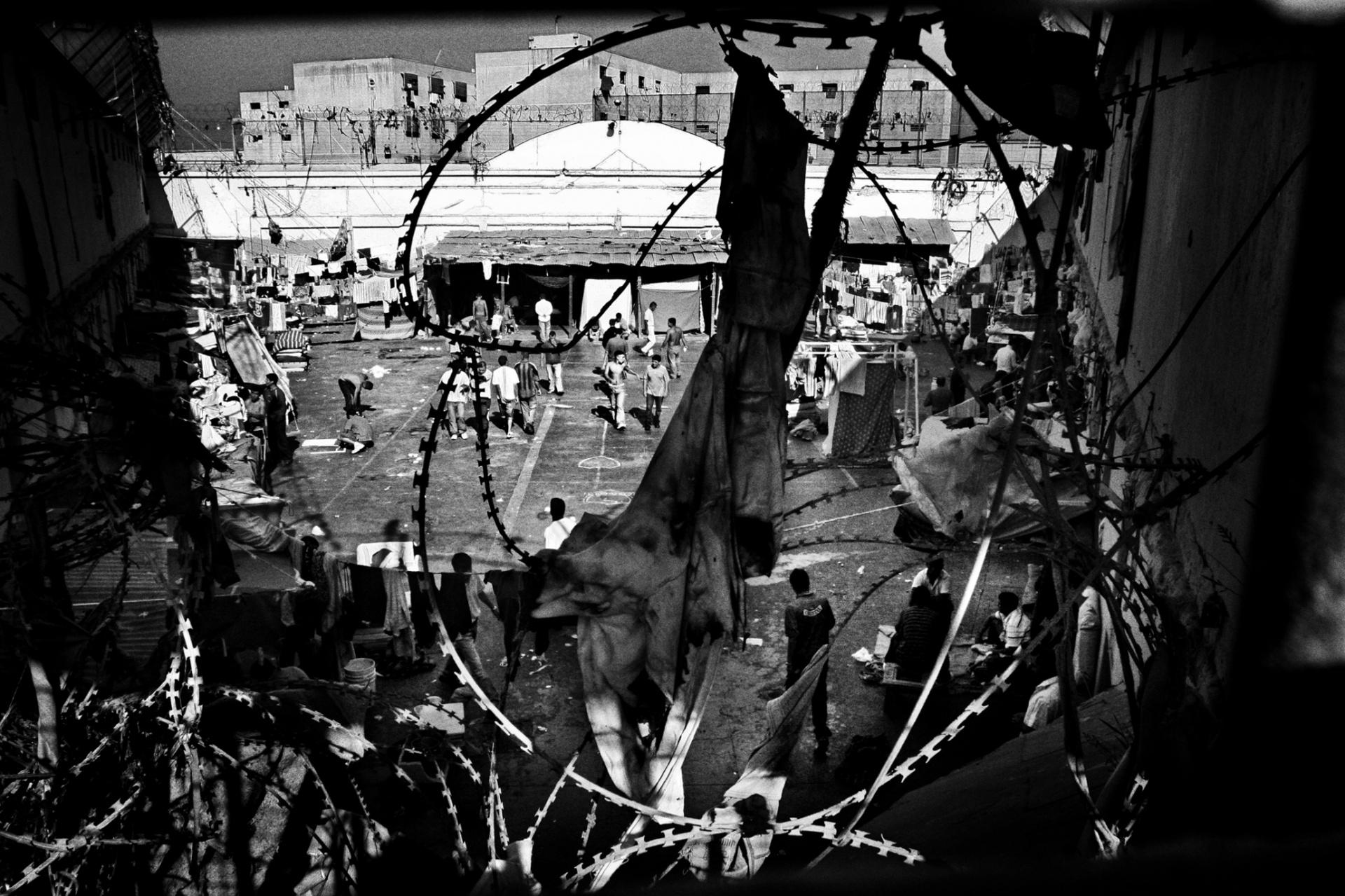 Секс в женских тюрьмах тюрьмах 26 фотография