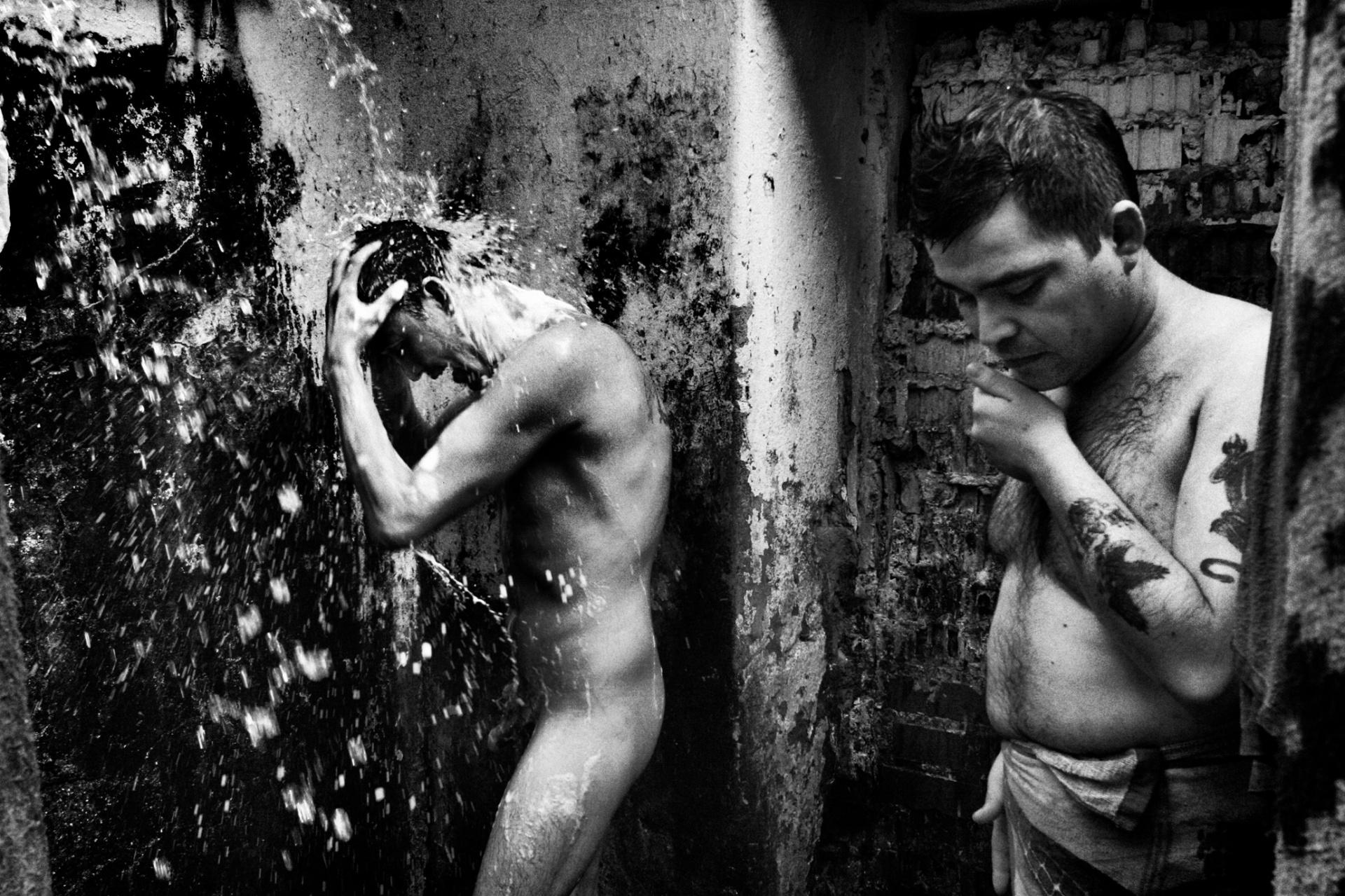 fotograf Valerio Bispuri 3