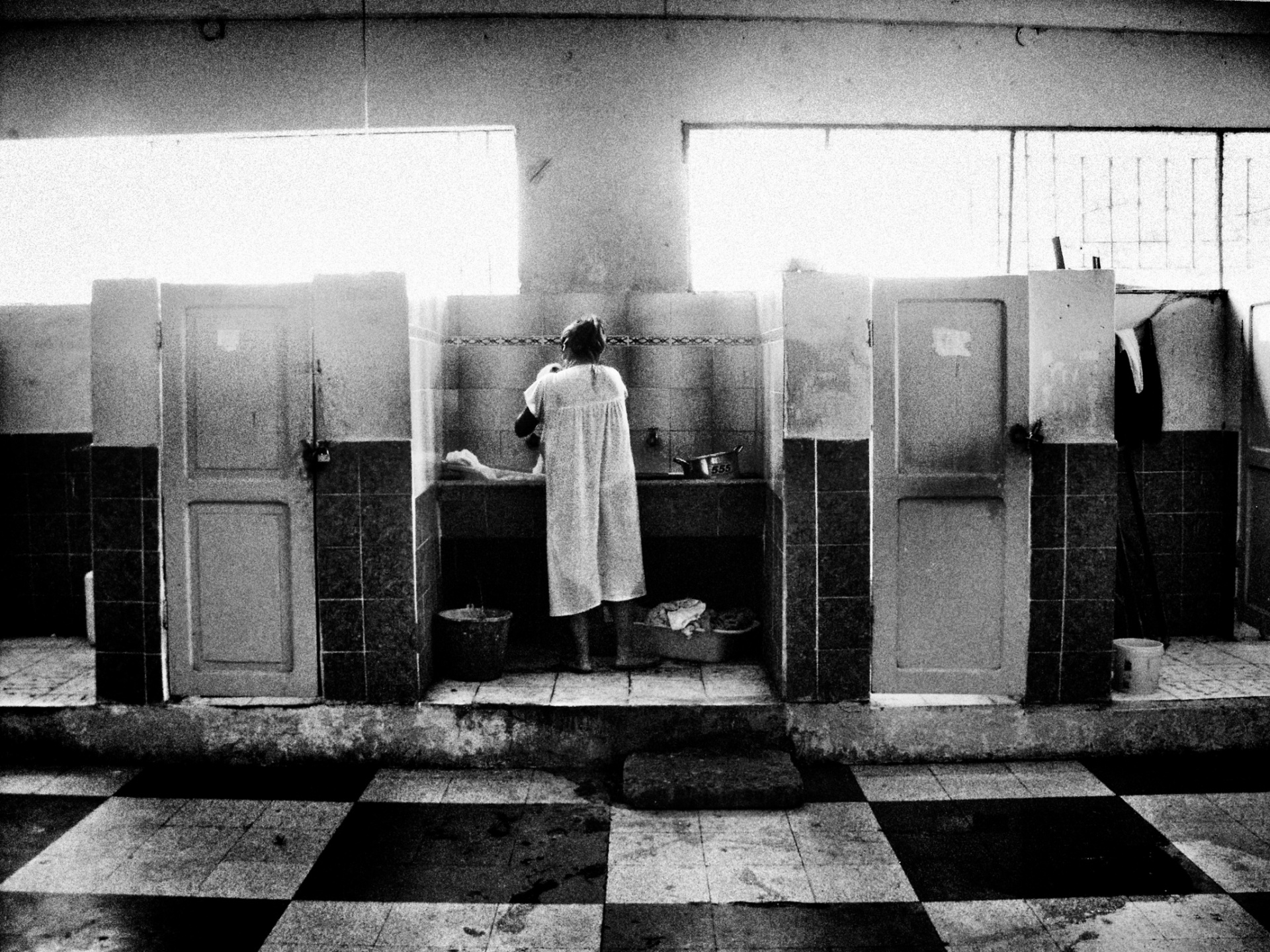 fotograf Valerio Bispuri 4