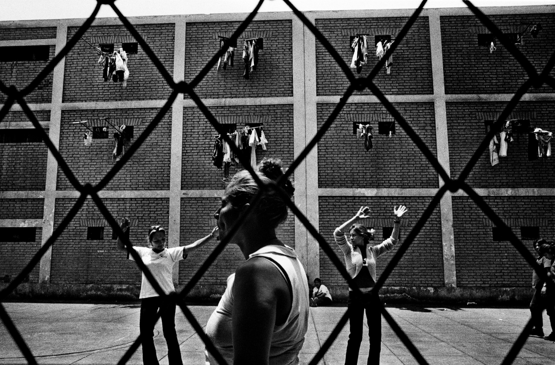 fotograf Valerio Bispuri 5