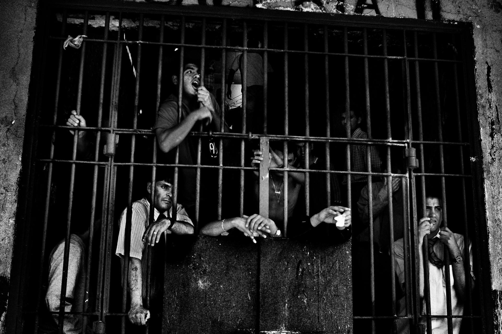 fotograf Valerio Bispuri 9