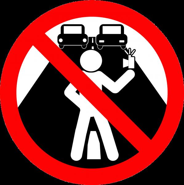 bezopasnoe selfi pamyatka MVD 3