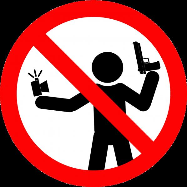 bezopasnoe selfi pamyatka MVD 4