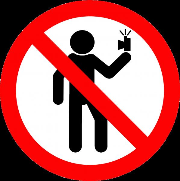 bezopasnoe selfi pamyatka MVD 6