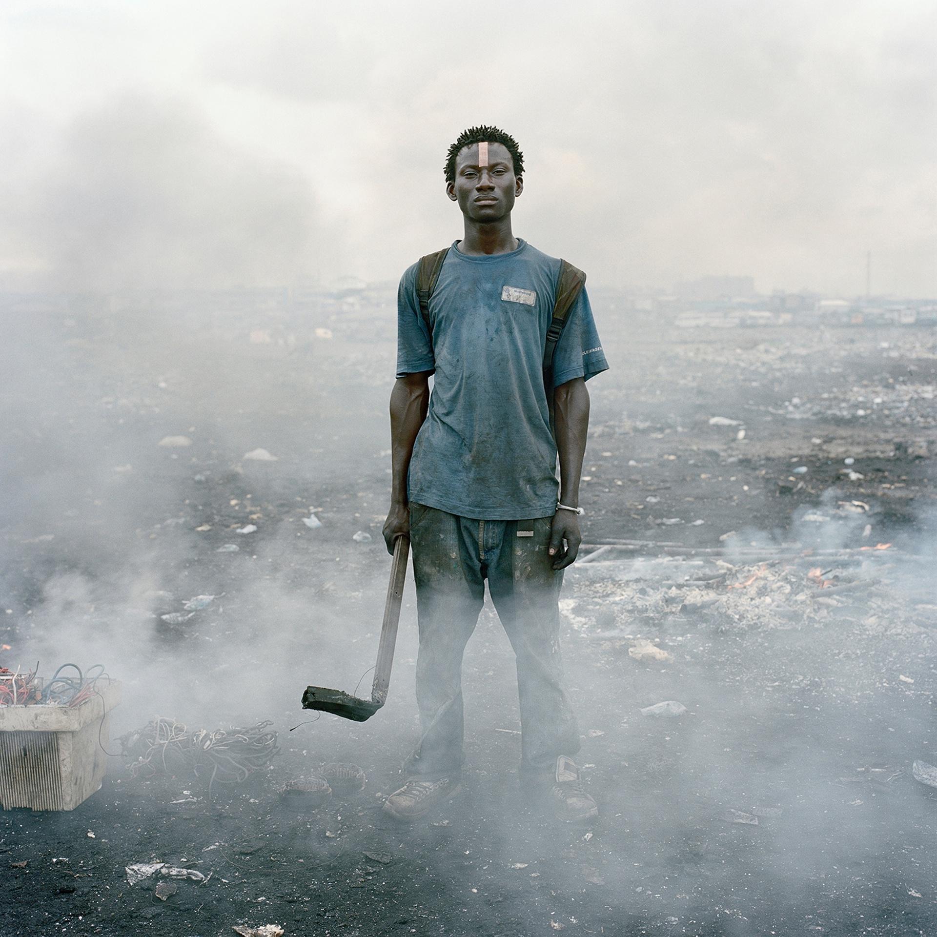 finalisty fotokonkursa Prix Pictet 2015 11