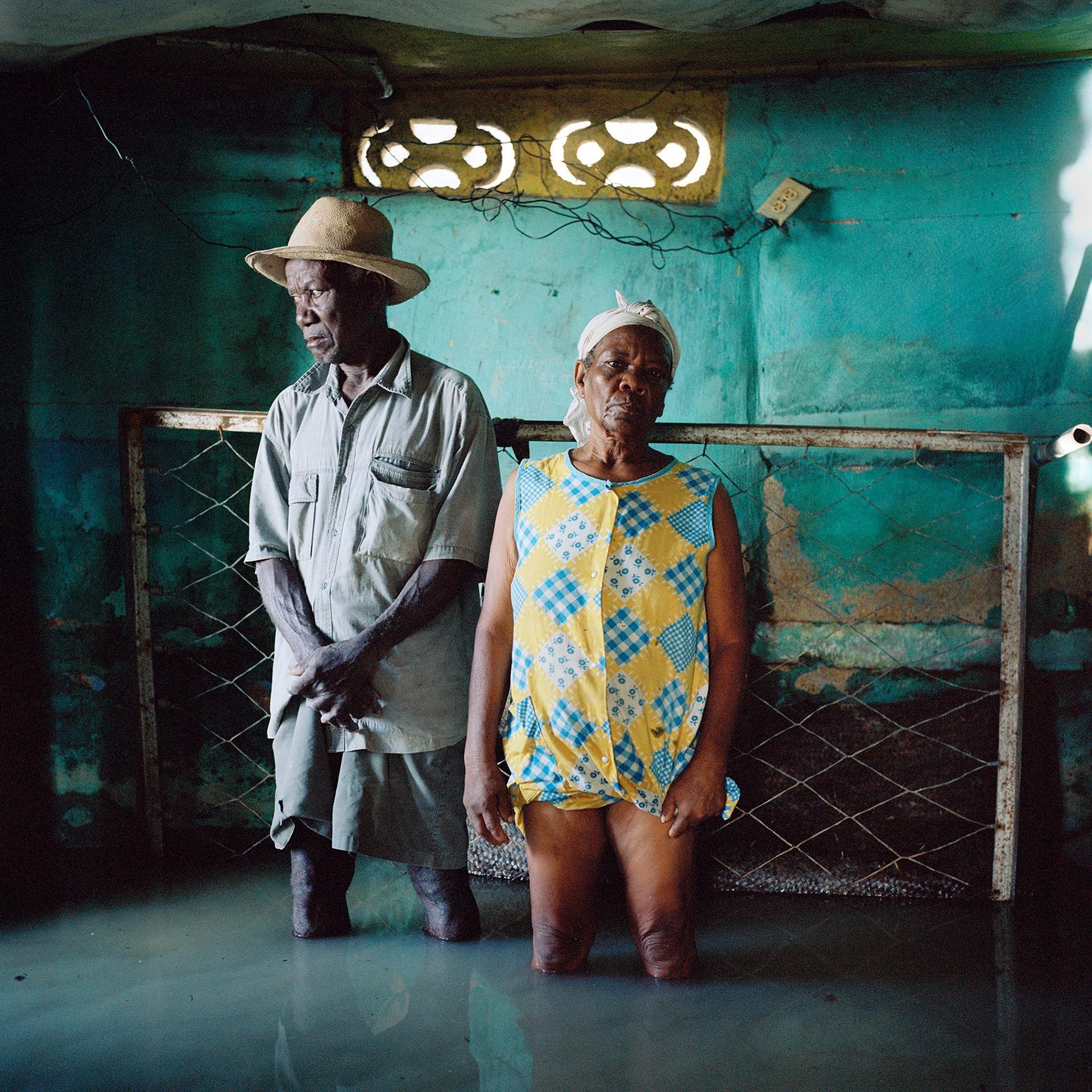 finalisty fotokonkursa Prix Pictet 2015 3