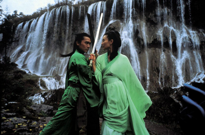 Филми китайски парнха 14 фотография