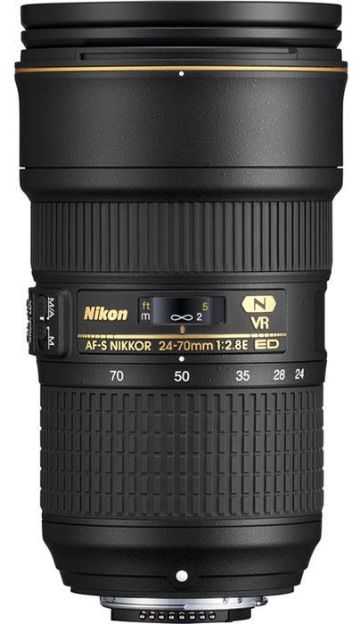 novye polnokadrovye obektivy Nikon 2