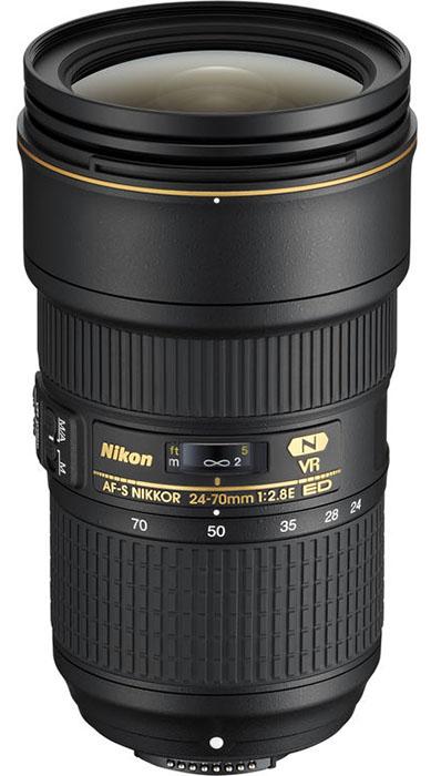 novye polnokadrovye obektivy Nikon 3