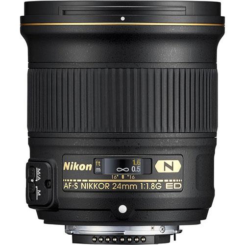 novye polnokadrovye obektivy Nikon 4