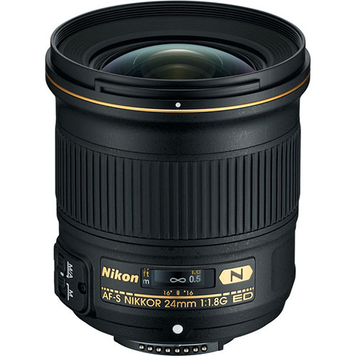 novye polnokadrovye obektivy Nikon 5