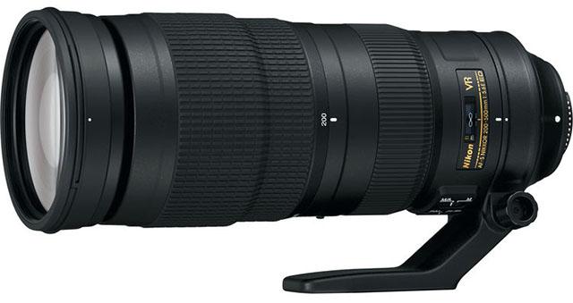 novye polnokadrovye obektivy Nikon 6