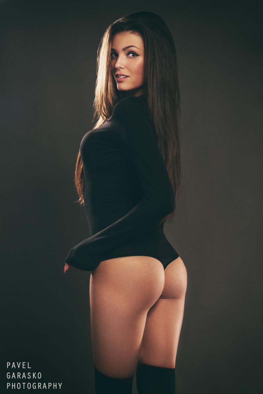 Фото красивые тела красавиц 19 фотография