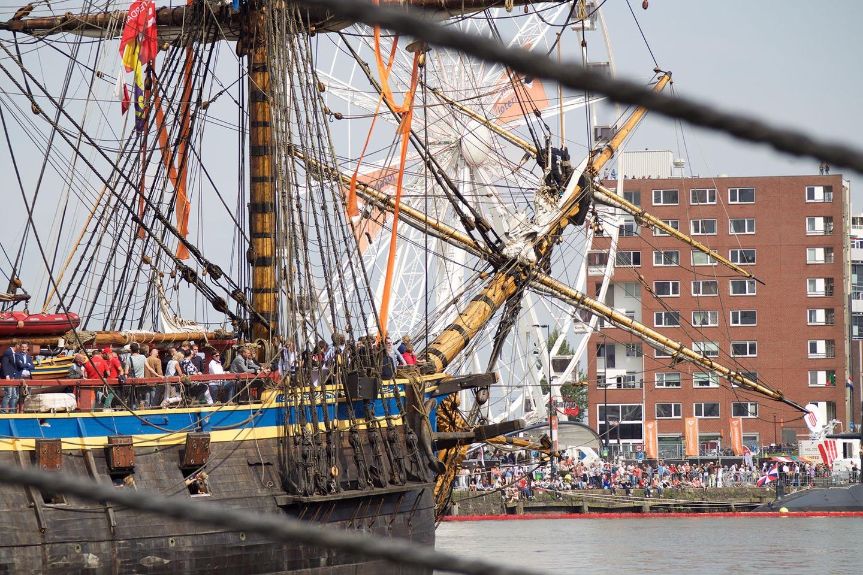 festival Parusa Amsterdama foto 12 copy