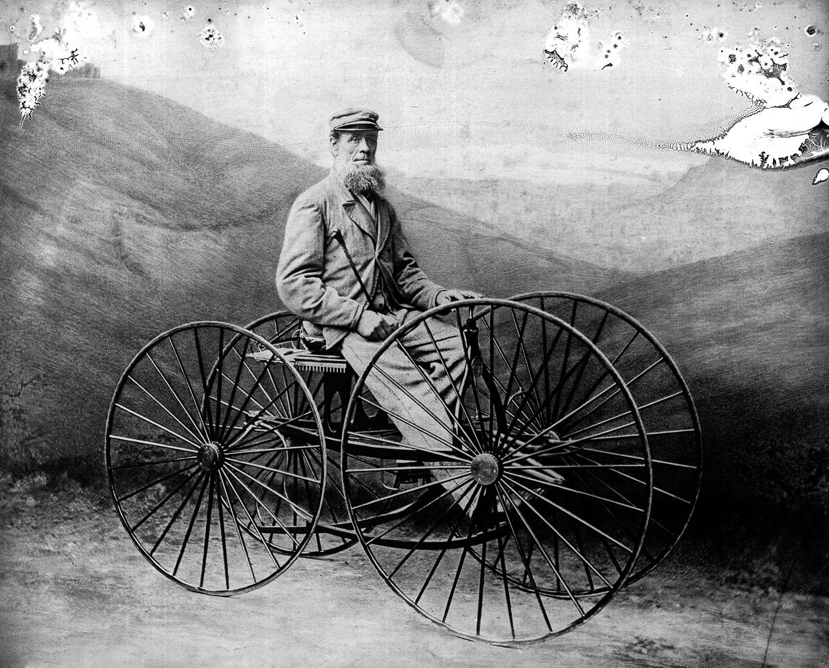 istriya velosipeda 1