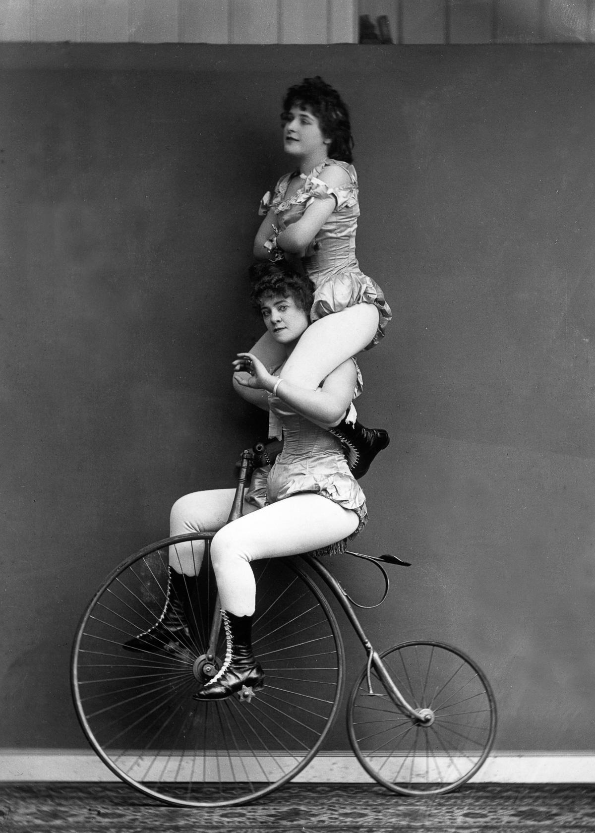 istriya velosipeda 10