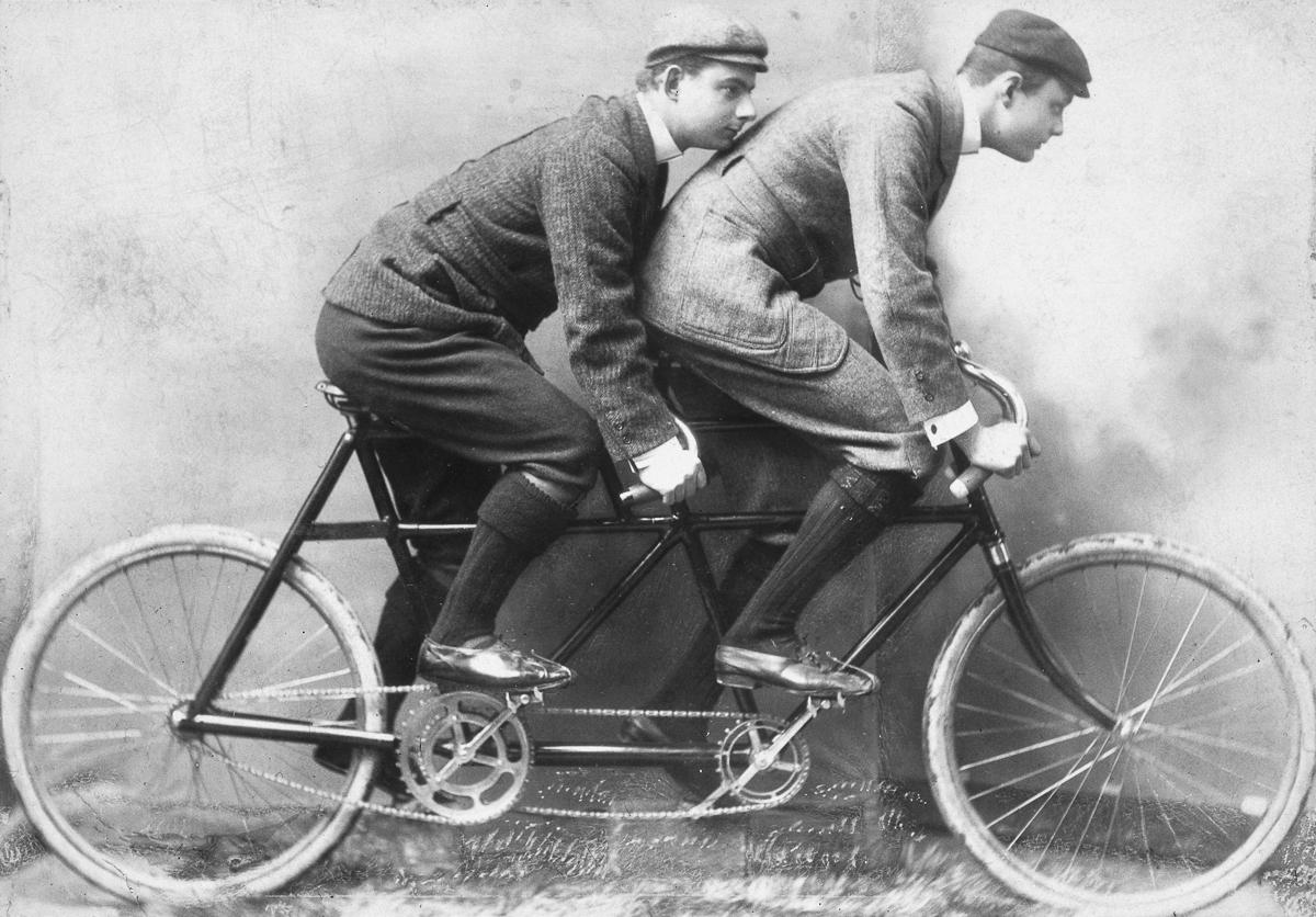 istriya velosipeda 12