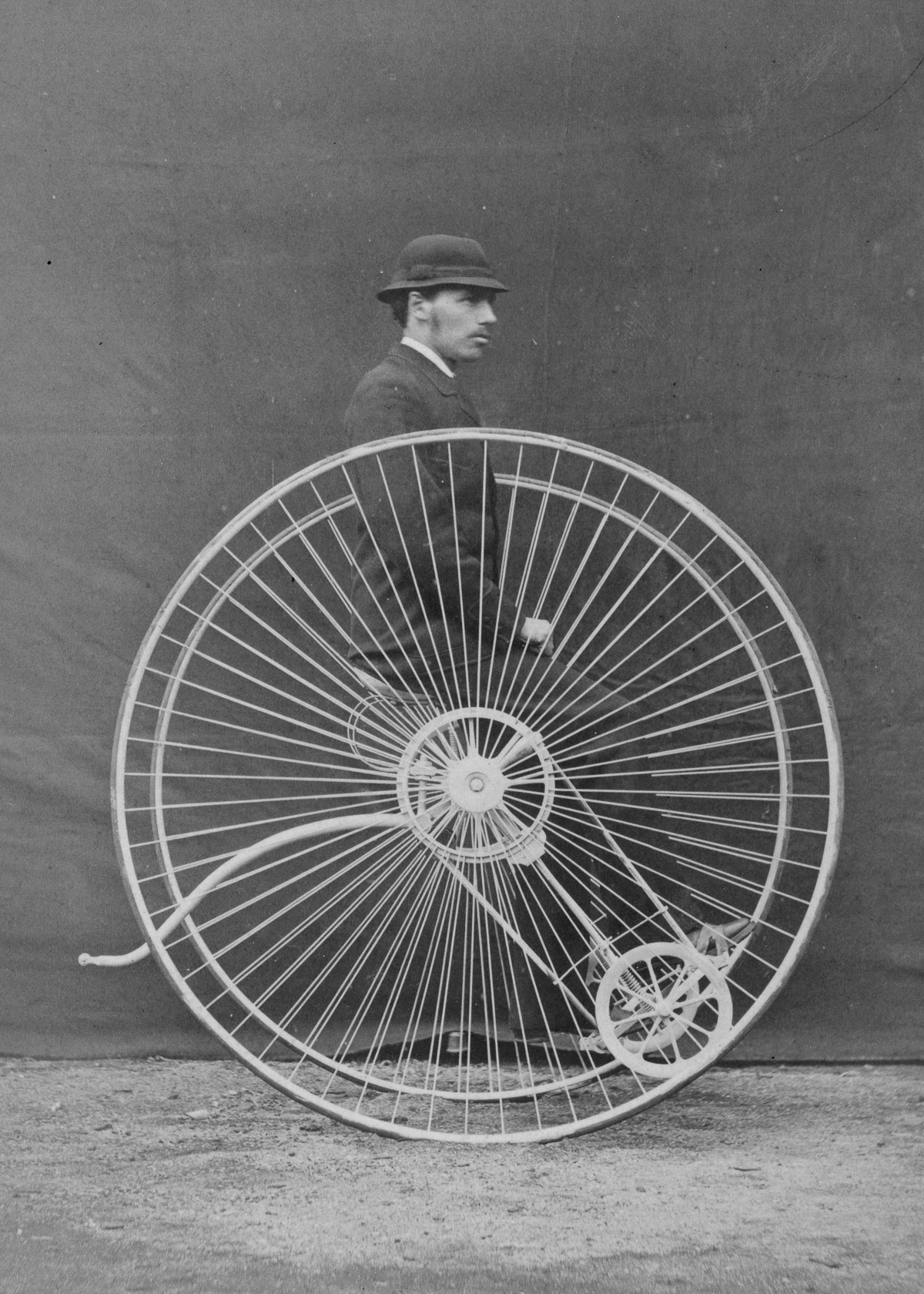istriya velosipeda 2