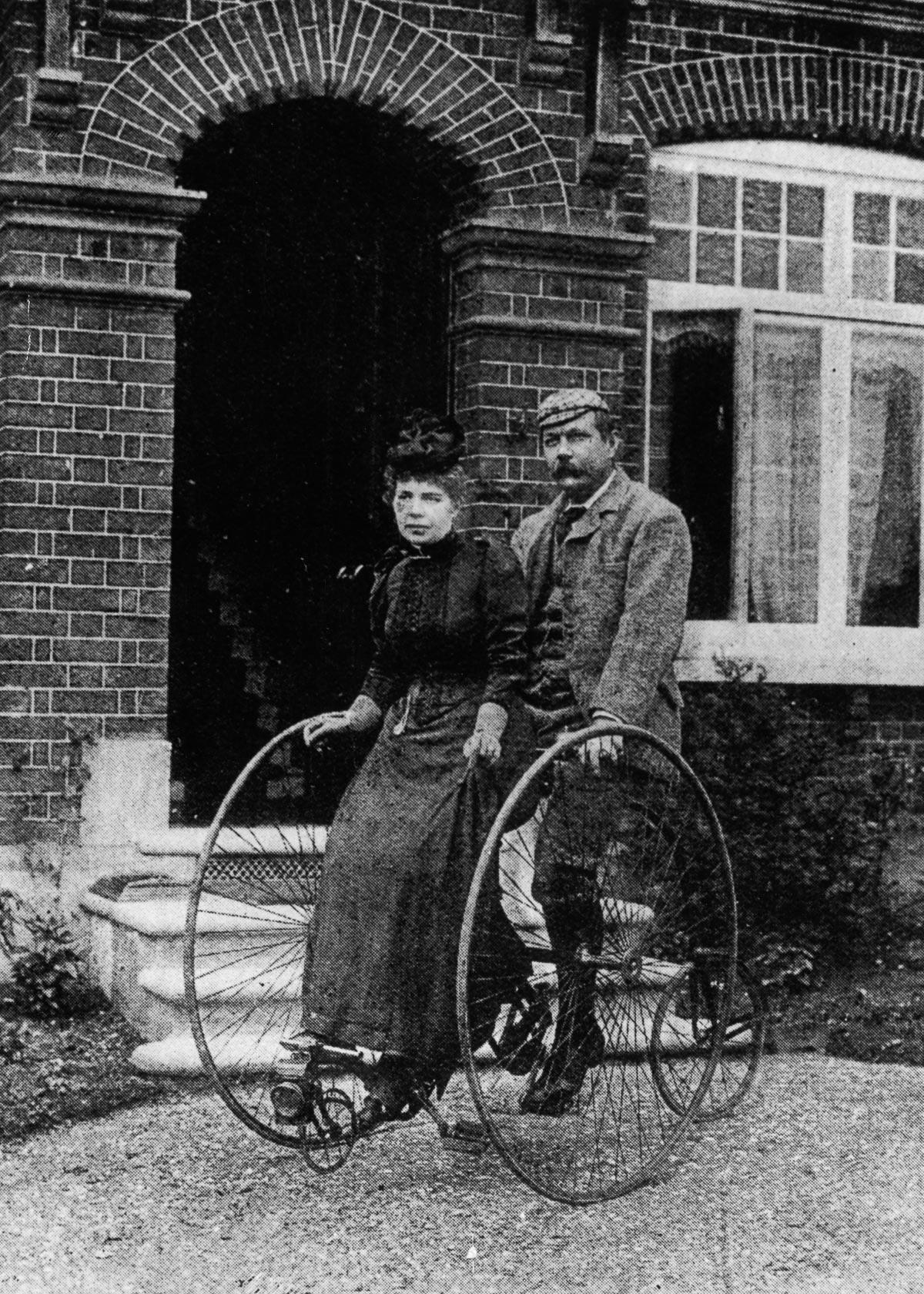 istriya velosipeda 3