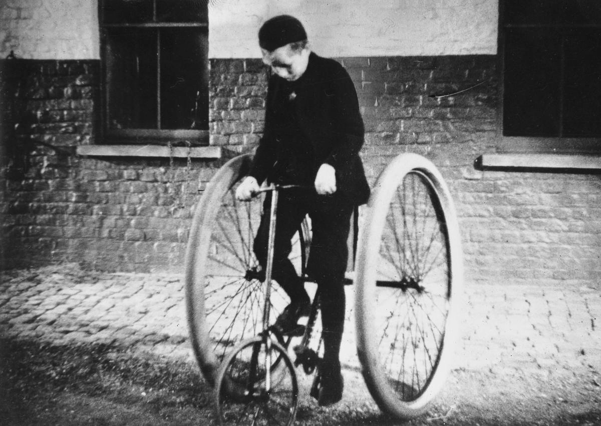 istriya velosipeda 4