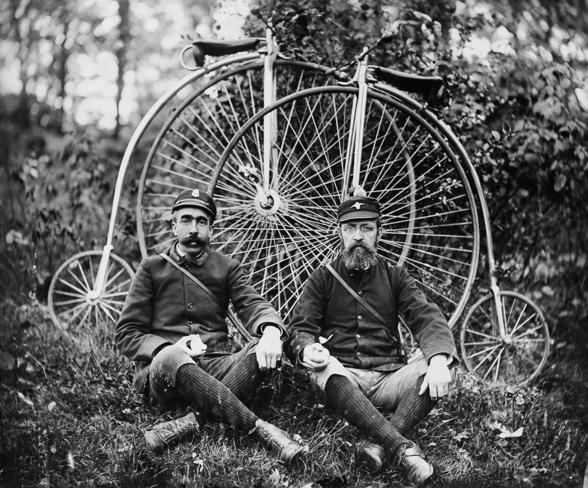 istriya velosipeda 5