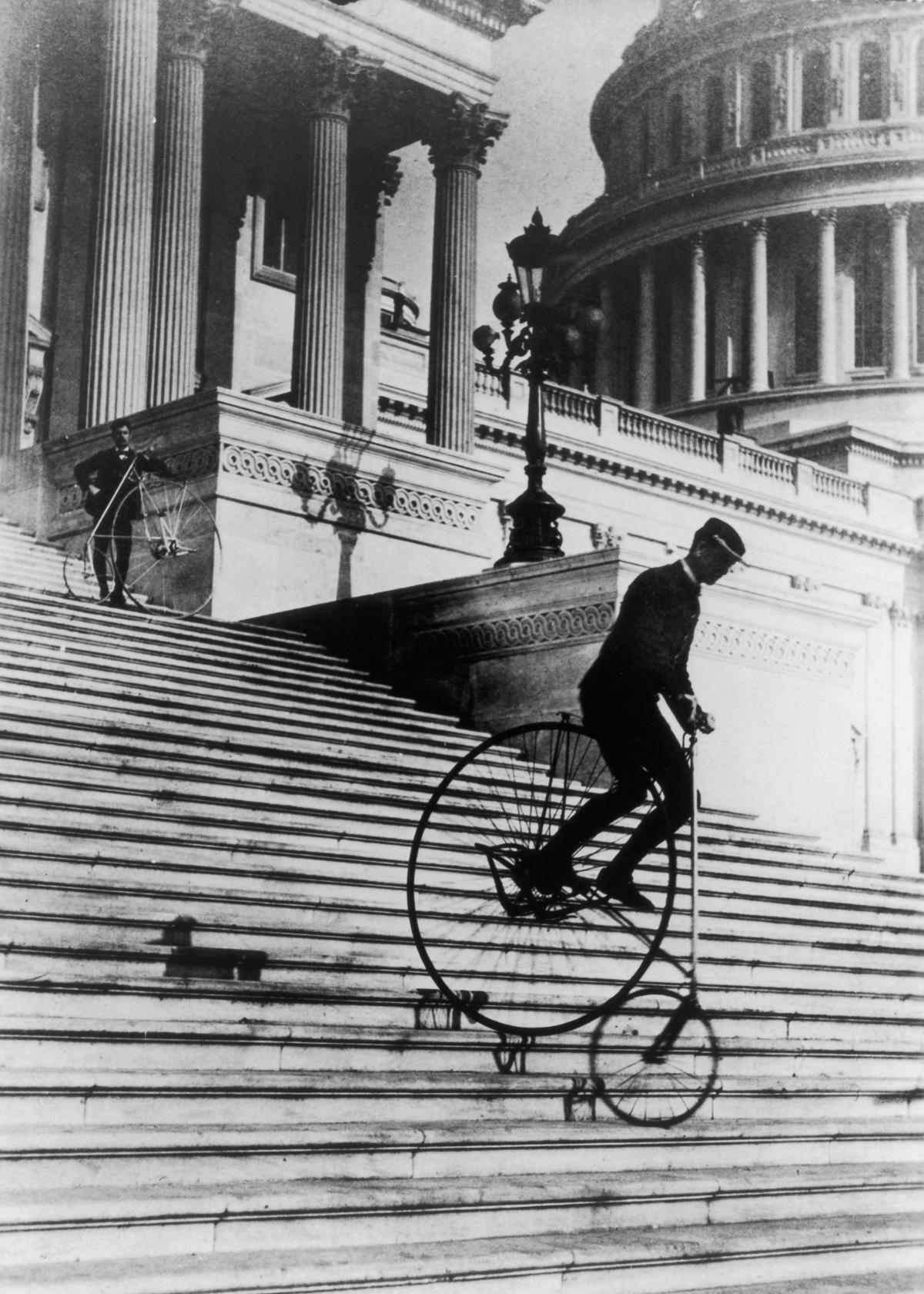 istriya velosipeda 9